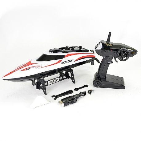 FTX Vortex High Speed R/C Rave Boat 44CM
