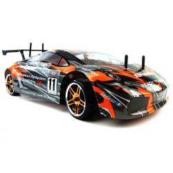 Lamborghini Electric Drift Car 2.4GHZ