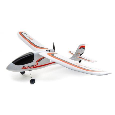 Hobbyzone Mini AeroScout RTF A-HBZ5700