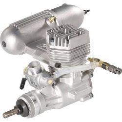 Force 46 ABC Aero Engine 7.45cc