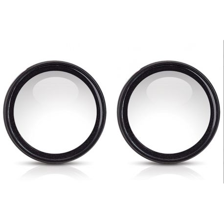 GoPro Hero3+ Protective Lens