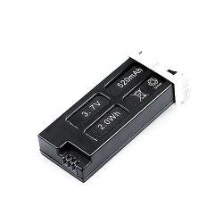 Hubsan H107C+ Lipo Battery Set