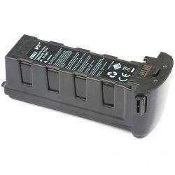 Hubsan Zino Pro Lipo Battery Black