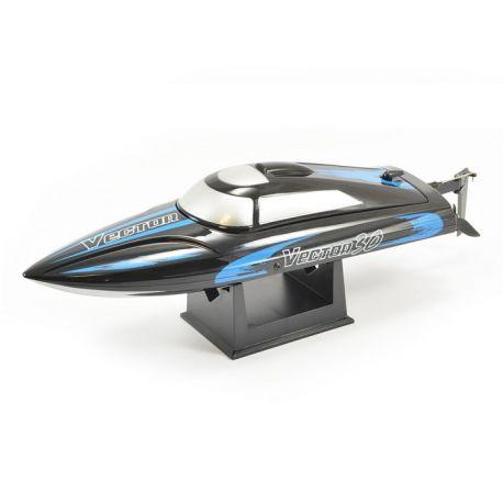 Volantex Racent Vextor 30 Boat RTR