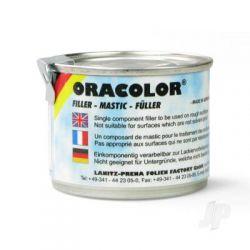Oracover Oracolor Filler (100ml)