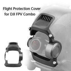 DJI FPV Camera Frame Protector Cover