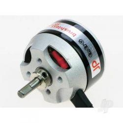 EnErG 550 Brushless Motor 1100kV (C35-10)