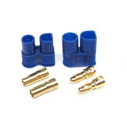 EC3 BATT/DEV 3.5mm Connector