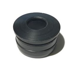 RS8-500 Octocopter 25mm Tube Cap