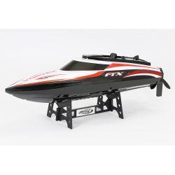 FTX Vortex High Speed R/C Race Boat 44CM