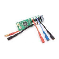 E-flite Blade 350 QX 10 Amp Brushless ESC