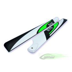 SAB 690-3D FBL Carbon Main Blades