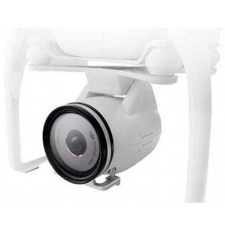 Phantom 2 Vision DSLR Lens Filter Kit