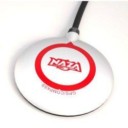 DJI Naza GPS Compass Unit