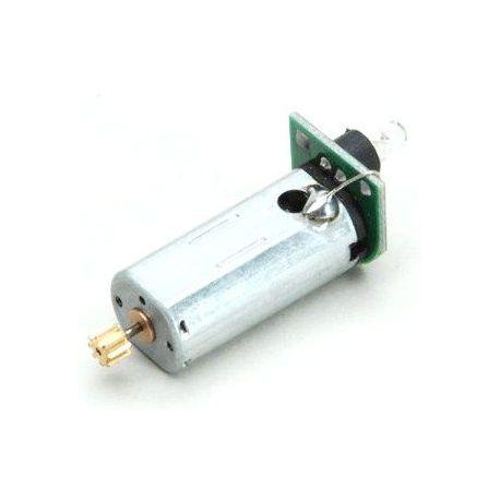 UDI U829A Drone Standard Motor (White Light)