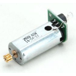 UDI U829A Drone Reverse Motor (White Light)