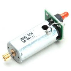 UDI U829A Drone Reverse Motor (Red Light)
