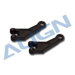 Radius Arm H60073