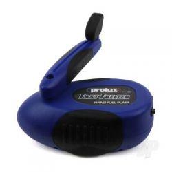 Prolux Fast Fueller Hand Pump Gas & Glow