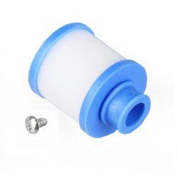 1/10 Car Air Filter 4402850