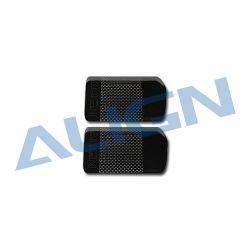 Carbon Fiber Flybar Paddle HN7008-00