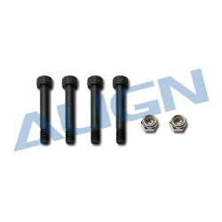 Main Blade Screws Set HN7081