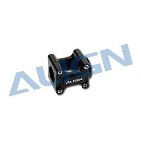 Align Trex 250 Spare Parts Metal Tail Boom Mount H25094