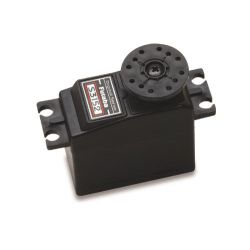Servo Digital BB 0.22s/5.0Kg - Bulk