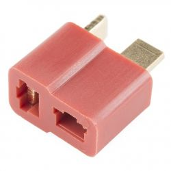 Deans Female Connector