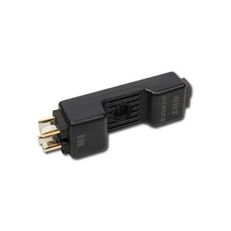 T-plug Serial Adapter HEP00001
