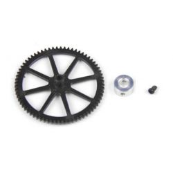 Gear & Shaft Set A 000292