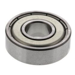 NSK 6000Z Radial/Deep Groove Ball Bearing
