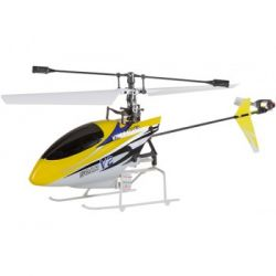Nine Eagles Solo Pro V Helicopter Kit