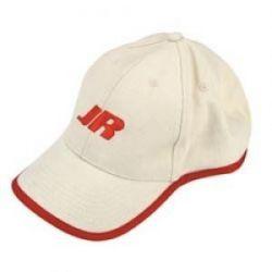 JR Cap Hat
