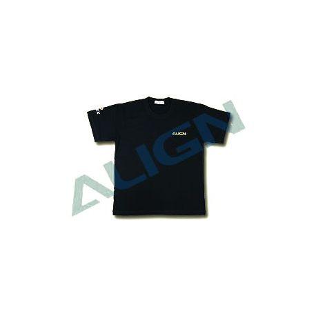 Align Flying T-shirt Medium