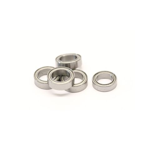 Torque Tube Ceramic Bearing Kit (8x12x3.5) (7x11x3)