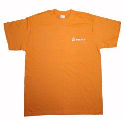 BEASTX T-Shirt Orange BXA-TS01-L