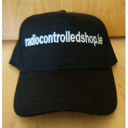RC Shop Baseball Cap