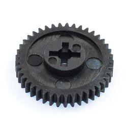 FTX Colt Spur Gear 41T 1PC FTX6847