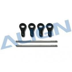 450FL Linkage rod(A) set