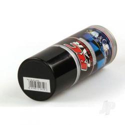 4.8V 2200mAh Hi-Energy Ni-MH Rx Battery