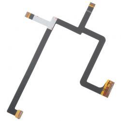DJI Phantom 2 Vision + Gimbal Camera Ribbon Cable