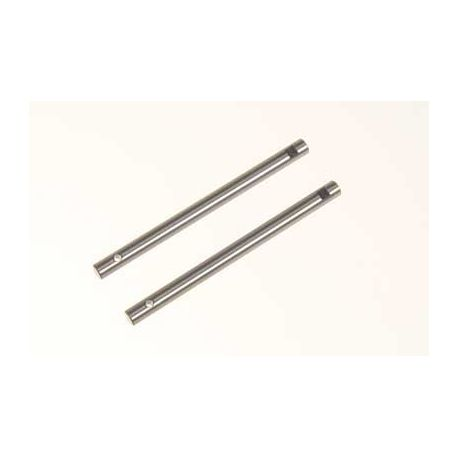 Tail rotor shaft 71mm