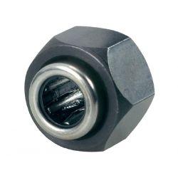 Pull Start Roller Bearing 6X10X12mm