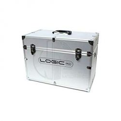 Tool/Flight Case (450x240x310mm)