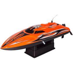 Joysway Offshore Warrior Lite V3 RTR