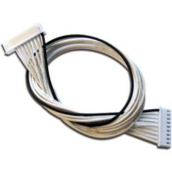 Cellopro MPA to Other Brand Interconnect Cable