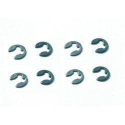 3MM E CLIP WEN3 E CLIP 3MM (10)