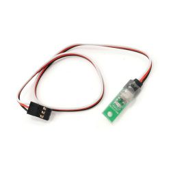 Perfect Regulators Button Extension for New Igniter prr-globtn