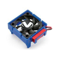 Traxxas Velineon® VXL-3s ESC Cooling Fan USED